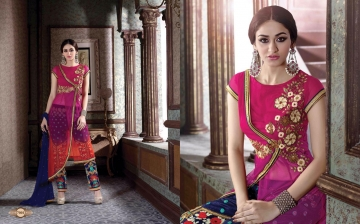 Helliate-Arihant-Designer-Wholesaleprice-7001