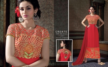 Helliate-Arihant-Designer-Wholesaleprice-7003