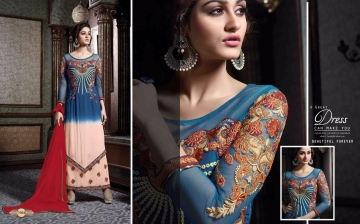 Helliate-Arihant-Designer-Wholesaleprice-7004