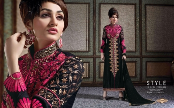 Helliate-Arihant-Designer-Wholesaleprice-7005
