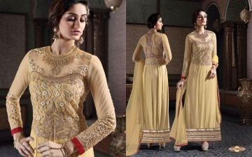 Helliate-Arihant-Designer-Wholesaleprice-7006