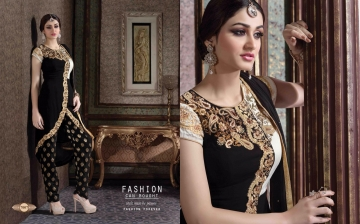 Helliate-Arihant-Designer-Wholesaleprice-7007