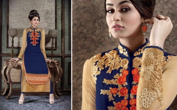 Helliate-Arihant-Designer-Wholesaleprice-7008