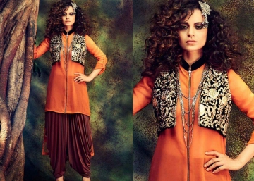 Muaak-Jinaam-Dresses-Wholesaleprice-2004