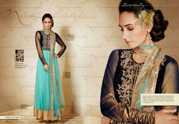 nakkashi-super-hit-design-nakkashi-wholesaleprice-11020