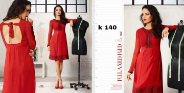 red-eternal-wholesaleprice-140