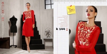 red-eternal-wholesaleprice-144