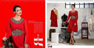 red-eternal-wholesaleprice-148