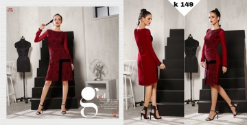 red-eternal-wholesaleprice-149