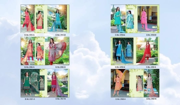 Royal-Elegance-Fashid-Wholesale-Wholesaleprice-