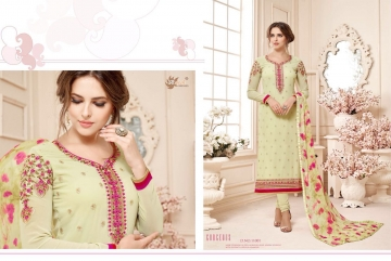 rozalia-rr-fashion-wholesaleprice-11001