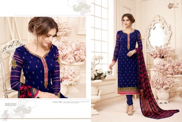 rozalia-rr-fashion-wholesaleprice-11003