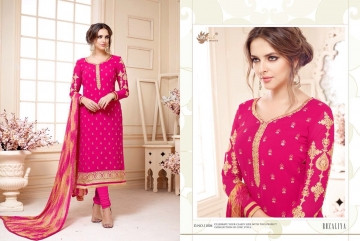 rozalia-rr-fashion-wholesaleprice-11004