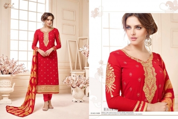 rozalia-rr-fashion-wholesaleprice-11005
