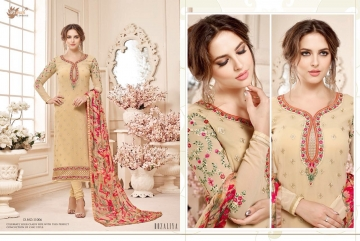 rozalia-rr-fashion-wholesaleprice-11006
