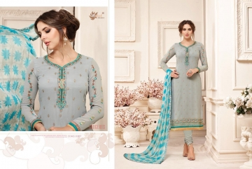 rozalia-rr-fashion-wholesaleprice-11007