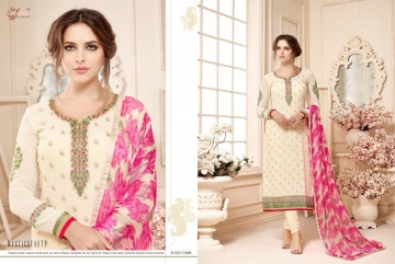 rozalia-rr-fashion-wholesaleprice-11008