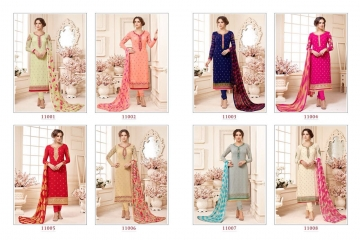 rozalia-rr-fashion-wholesaleprice-catalog