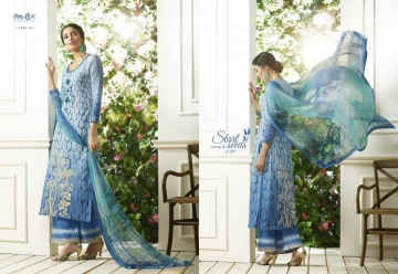 Saloni-om-tex-wholesaleprice-1501A