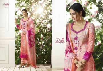 Saloni-om-tex-wholesaleprice-1502A