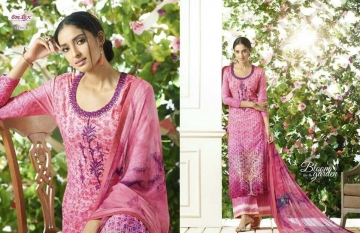 Saloni-om-tex-wholesaleprice-1503A