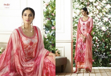 Saloni-om-tex-wholesaleprice-1505A