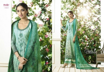 Saloni-om-tex-wholesaleprice-1506B