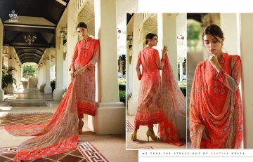 sameera-2-vivek-fashion-wholesaleprice-4803