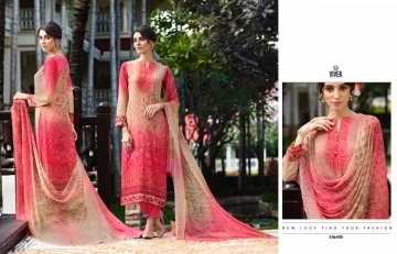 sameera-2-vivek-fashion-wholesaleprice-4805