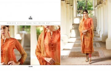 sameera-2-vivek-fashion-wholesaleprice-4808