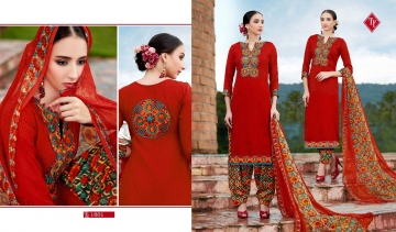 Samiyaa-Tanishk-Fashion-Wholesaleprice-1601