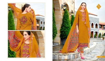 Samiyaa-Tanishk-Fashion-Wholesaleprice-1602