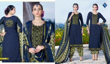 Samiyaa-Tanishk-Fashion-Wholesaleprice-1603