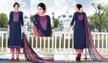 Samiyaa-Tanishk-Fashion-Wholesaleprice-1604