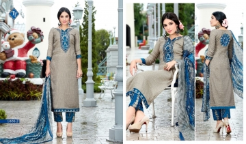 Samiyaa-Tanishk-Fashion-Wholesaleprice-1605