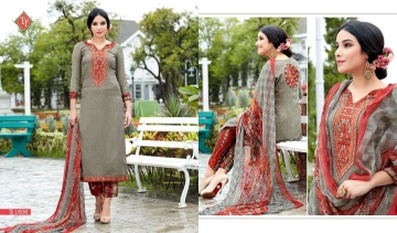 Samiyaa-Tanishk-Fashion-Wholesaleprice-1606