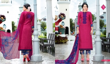 Samiyaa-Tanishk-Fashion-Wholesaleprice-1607