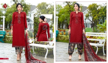Samiyaa-Tanishk-Fashion-Wholesaleprice-1608