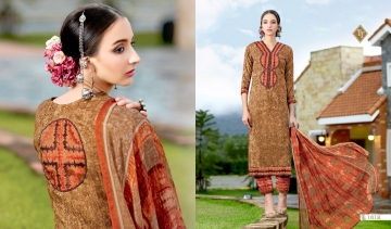 Samiyaa-Tanishk-Fashion-Wholesaleprice-1612