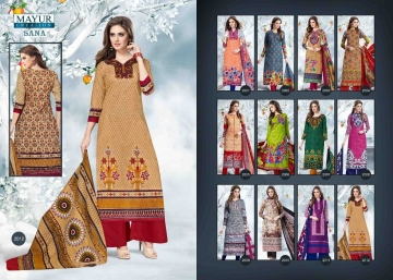 Sana-2-Mayur-Creation-Wholesaleprice-