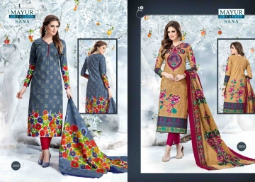 Sana-2-Mayur-Creation-Wholesaleprice-2002-03