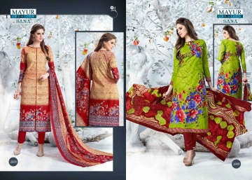 Sana-2-Mayur-Creation-Wholesaleprice-2005-06