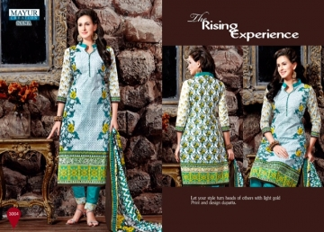 Sana-Karachi-Long-vol-3-Mayur-Creation-Wholesaleprice-3004