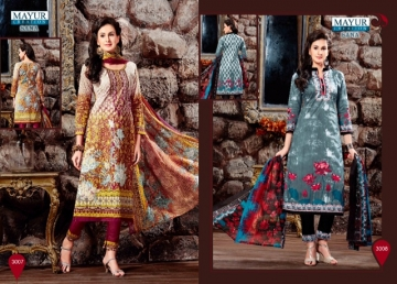 Sana-Karachi-Long-vol-3-Mayur-Creation-Wholesaleprice-3008
