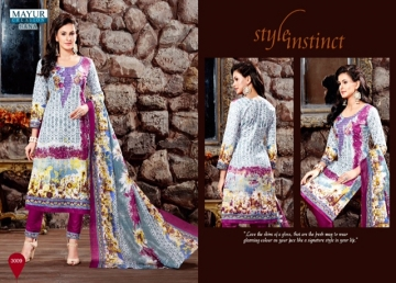 Sana-Karachi-Long-vol-3-Mayur-Creation-Wholesaleprice-3009
