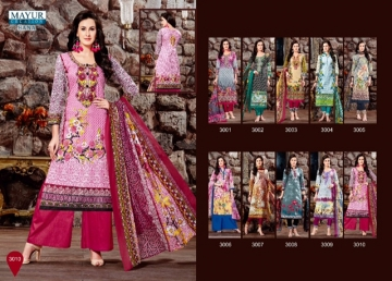 Sana-Karachi-Long-vol-3-Mayur-Creation-Wholesaleprice