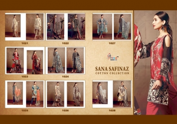 sana-safinaz-shree-fabs-wholesaleprice-catalog