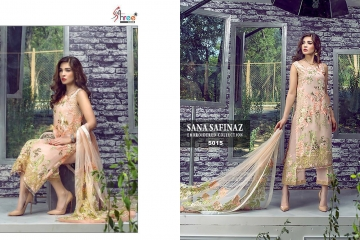 sana-safinaz-embroidered-collection-shree-fabs-wholesaleprice-5015