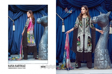 sana-safinaz-embroidered-collection-shree-fabs-wholesaleprice-5016
