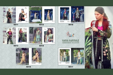 sana-safinaz-embroidered-collection-shree-fabs-wholesaleprice-catalog
